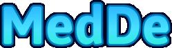 MedDe